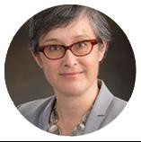 Dr Mary Catherine Kropinski