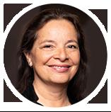 Sandra Rincón